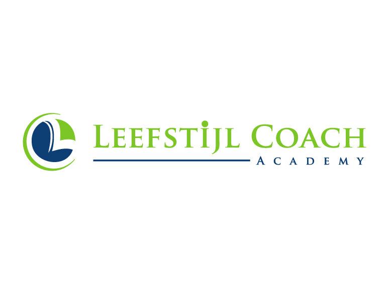 Leefstijl Coach Color logo