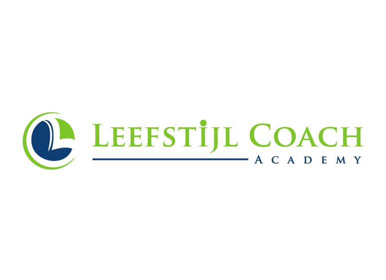 Leefstijlcoach Academy