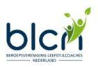 BLCN logo Leefstijlcoach Academy