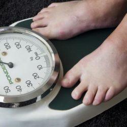 hulp bij overgewicht