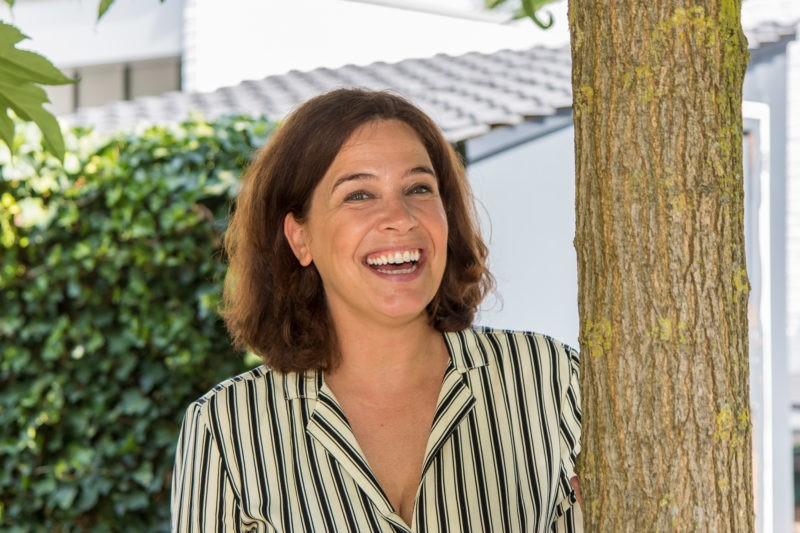 Ingrid Witlox