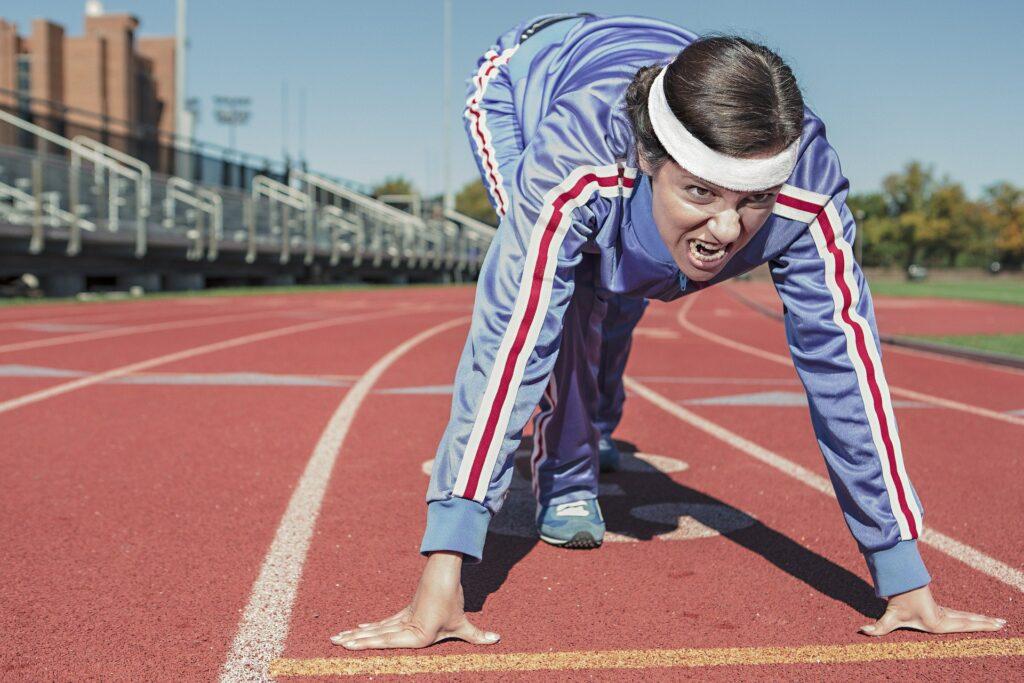 Goede voornemens? 10 Vragen om jezelf te stellen bij de start van een leefstijlverandering
