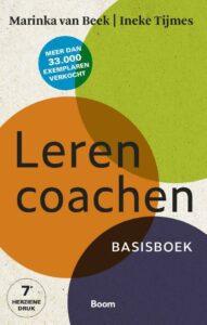 leren coachen leefstijlcoach academy