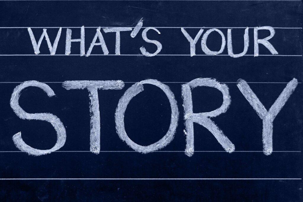 Verhalen van vrouwen in een leefstijlinterventie na kanker